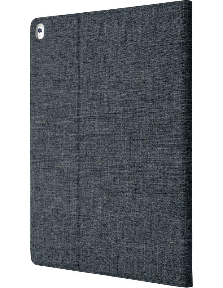 Case- iPad Pro 11 inch image 1