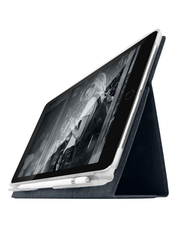 Case- iPad Pro 11 inch image 2