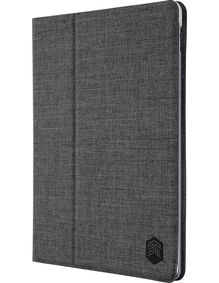 Case For Ipad Pro 11 Inch - Grey image 1
