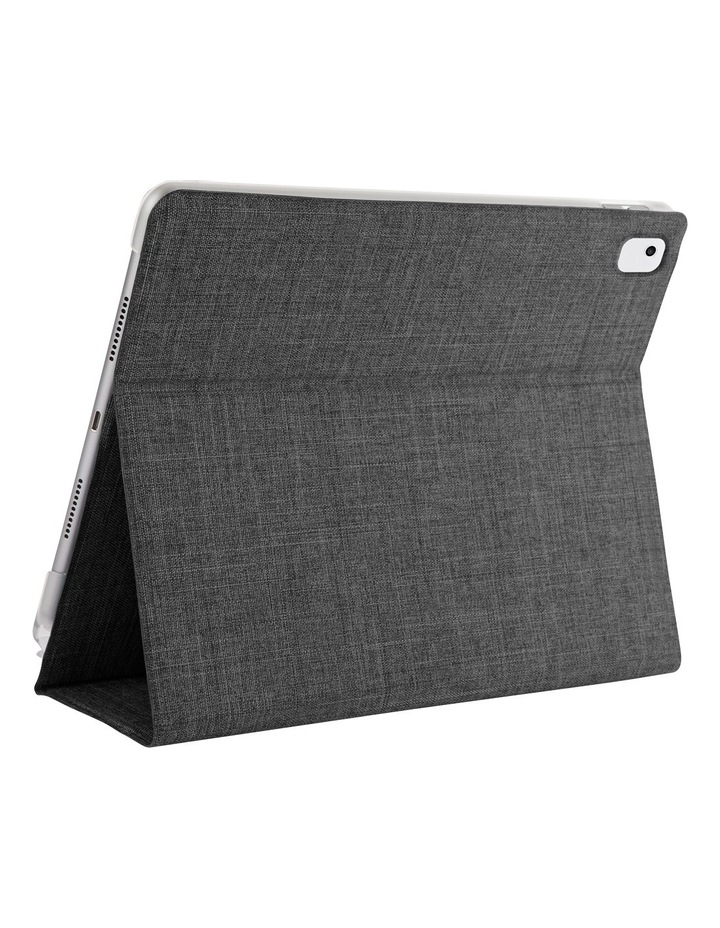 Case For Ipad Pro 11 Inch - Grey image 4