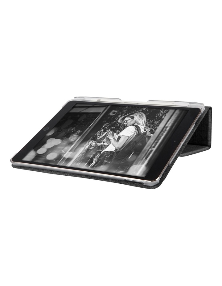 Case For Ipad Pro 11 Inch - Grey image 5