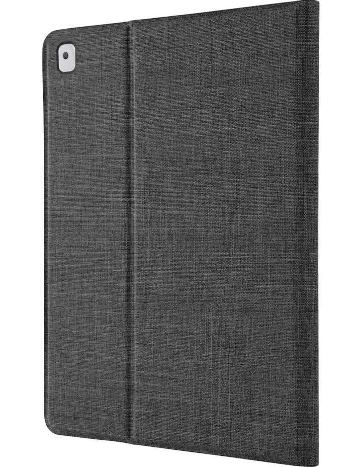 STM Atlas Case For Ipad Pro 12.9 Inch - Grey image 2
