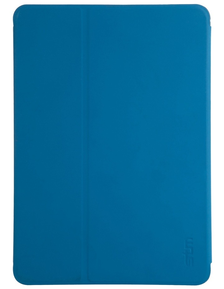 Studio Slim Protective Case iPad Mini 4 - Blue image 4