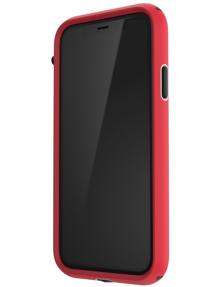 iPhone XR Presidio Sport Red image 6