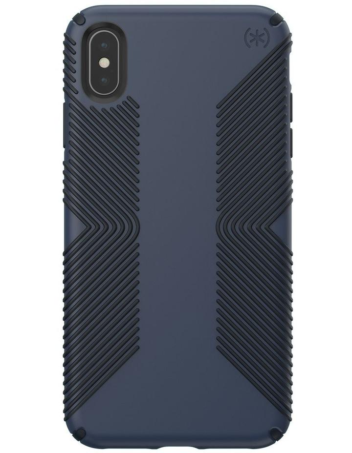 iPhone XS Max Presidio Pro Blue image 2