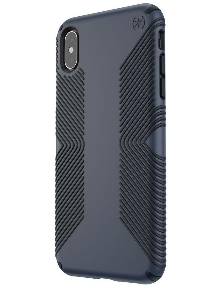 iPhone XS Max Presidio Pro Blue image 3