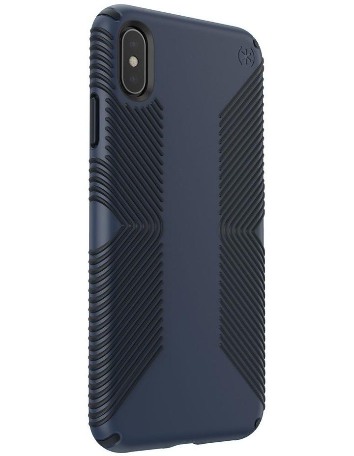 iPhone XS Max Presidio Pro Blue image 4