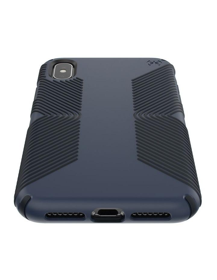 iPhone XS Max Presidio Pro Blue image 5