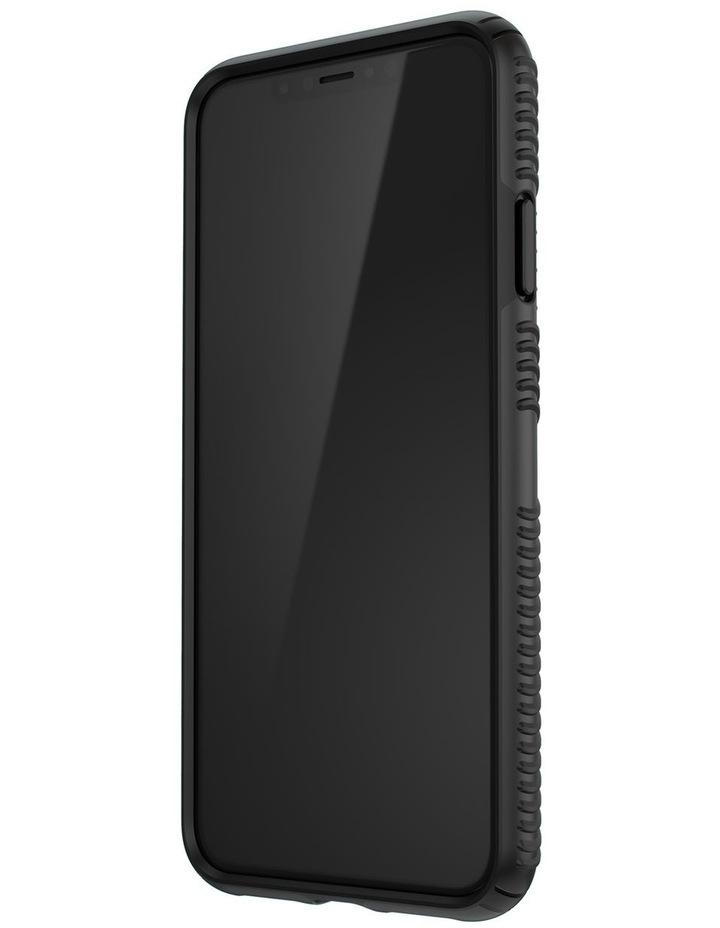 iPhone XS Max Presidio Grip Black image 6