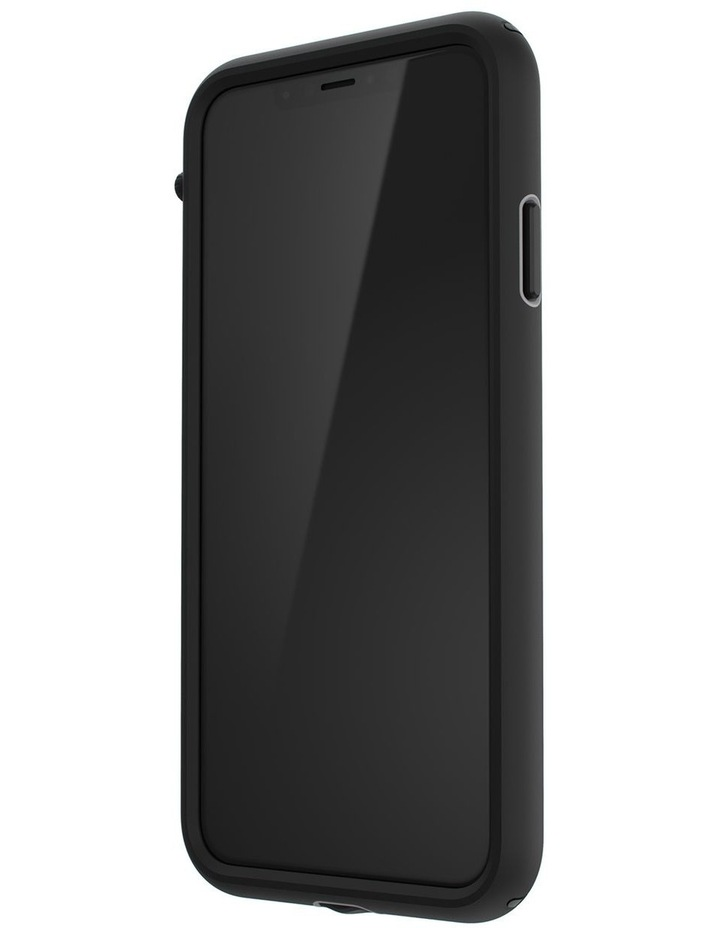 iPhone XS Presidio Sport Black image 6