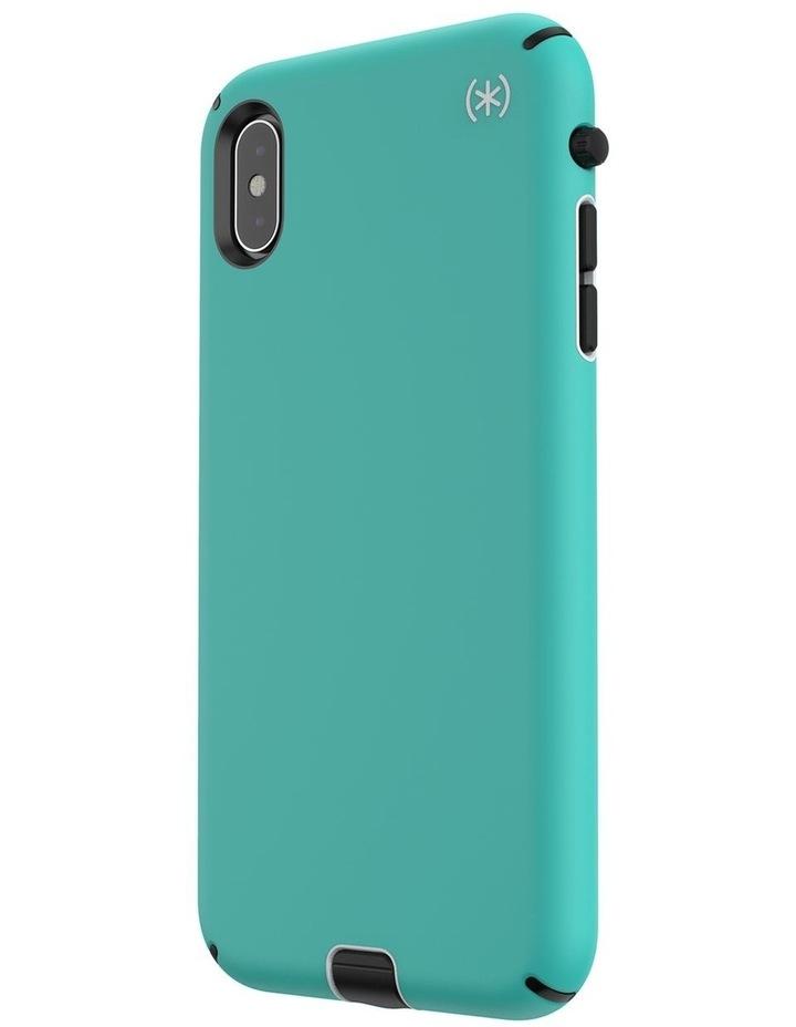 iPhone XS Presidio Sport Teal image 3