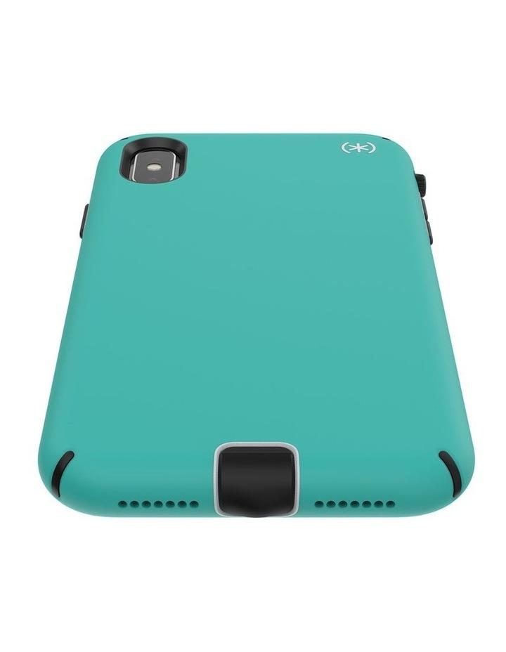 iPhone XS Presidio Sport Teal image 5