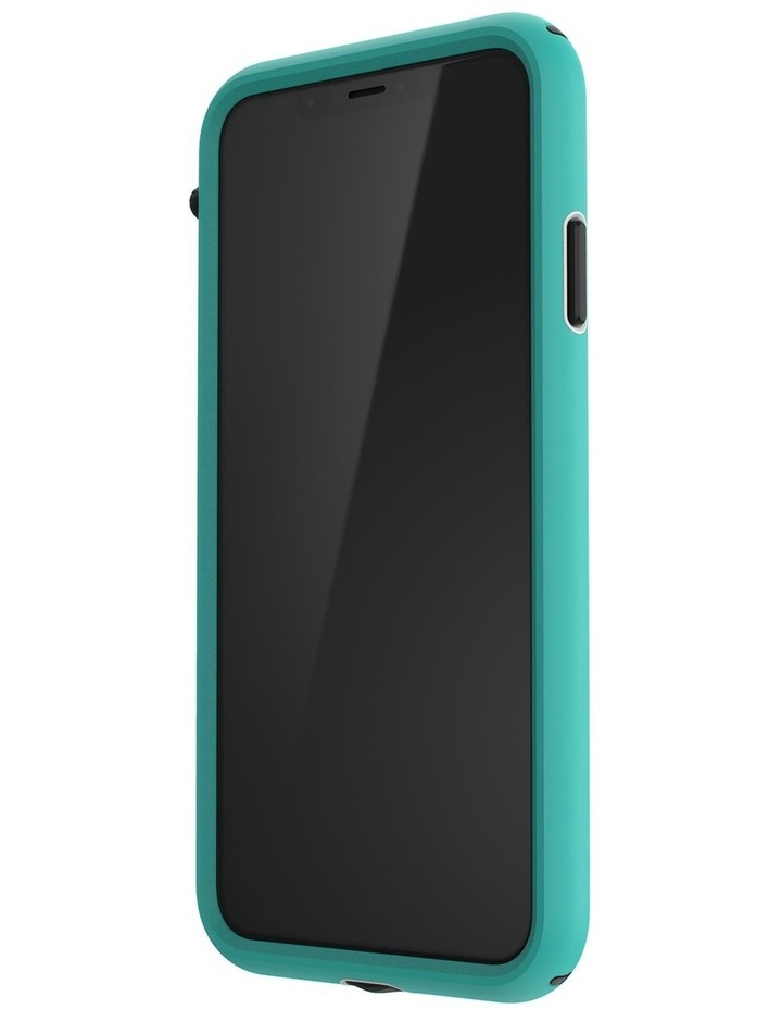 iPhone XS Presidio Sport Teal image 6