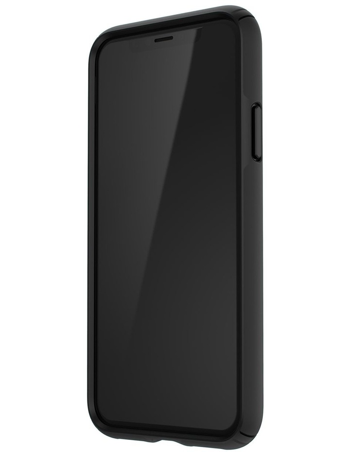 iPhone XS Presidio Pro Black image 6