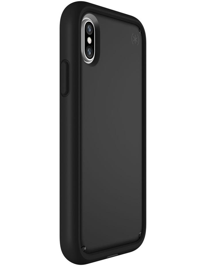 iPhone XS Presidio Ultra Black image 3