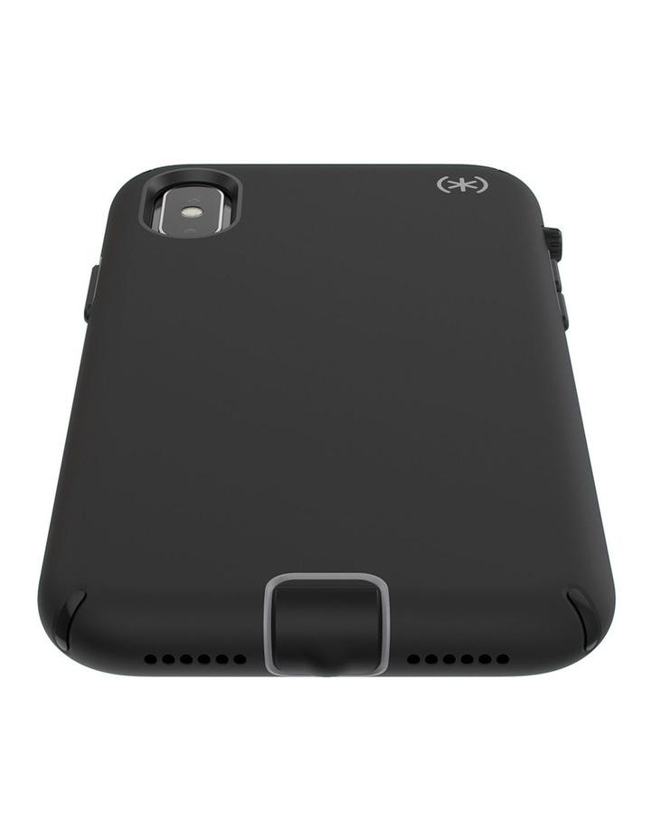 iPhone XS Max Presidio Sport Black image 5