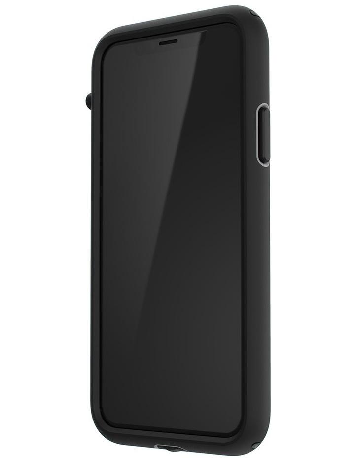 iPhone XS Max Presidio Sport Black image 6