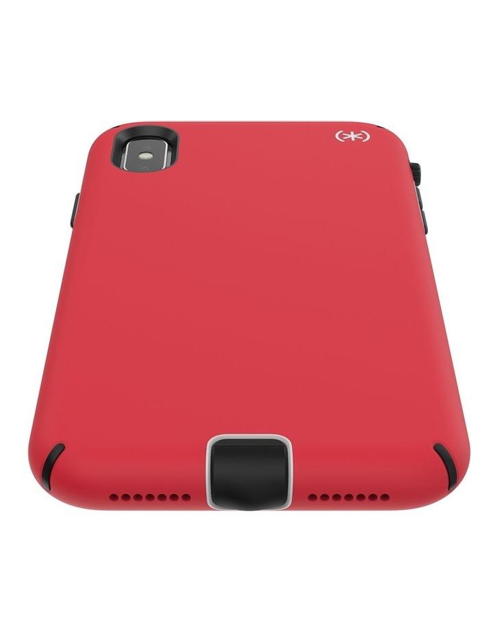 iPhone XS Max Presidio Sport Red image 5