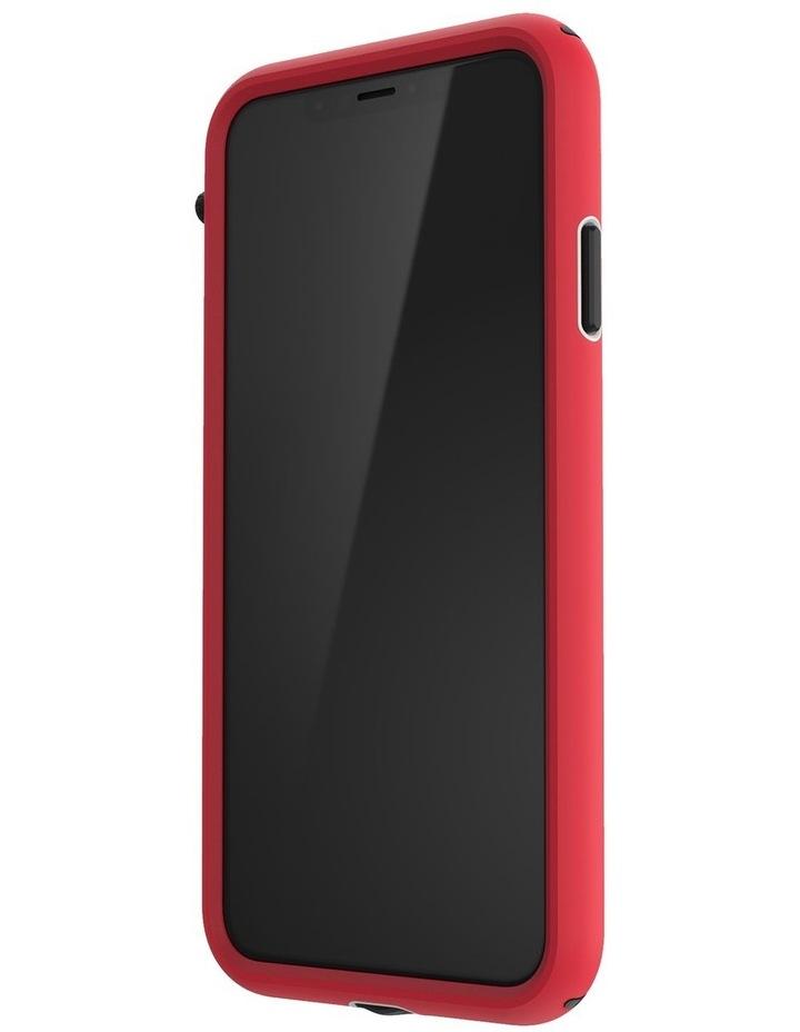 iPhone XS Max Presidio Sport Red image 6