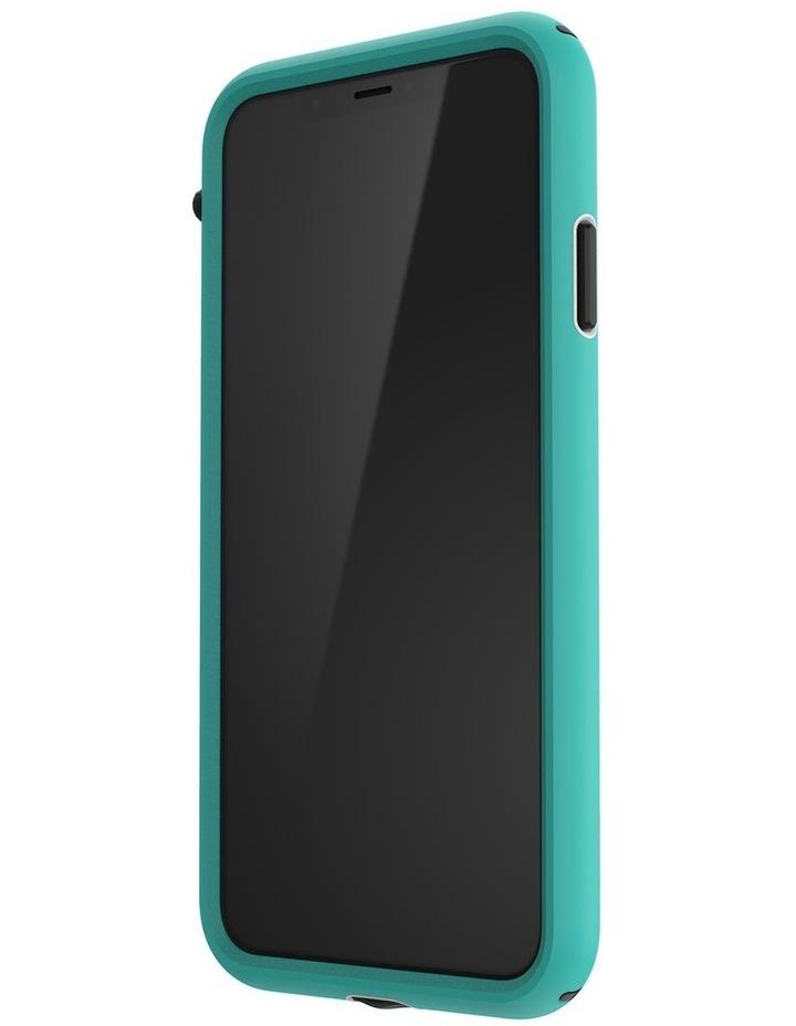 iPhone XS Max Presidio Sport Teal image 6