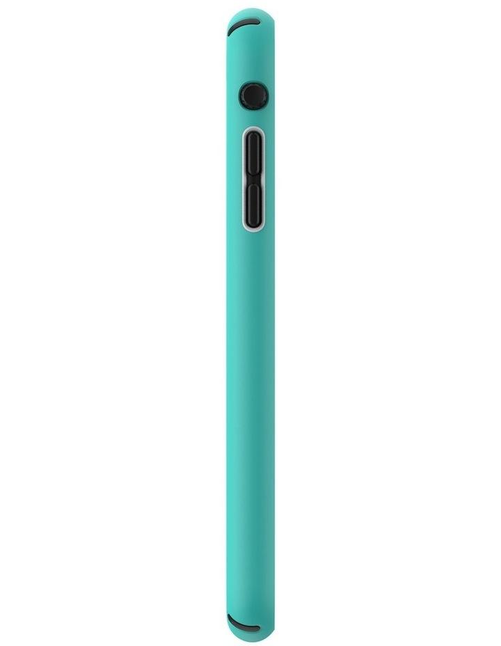 iPhone XS Max Presidio Sport Teal image 7