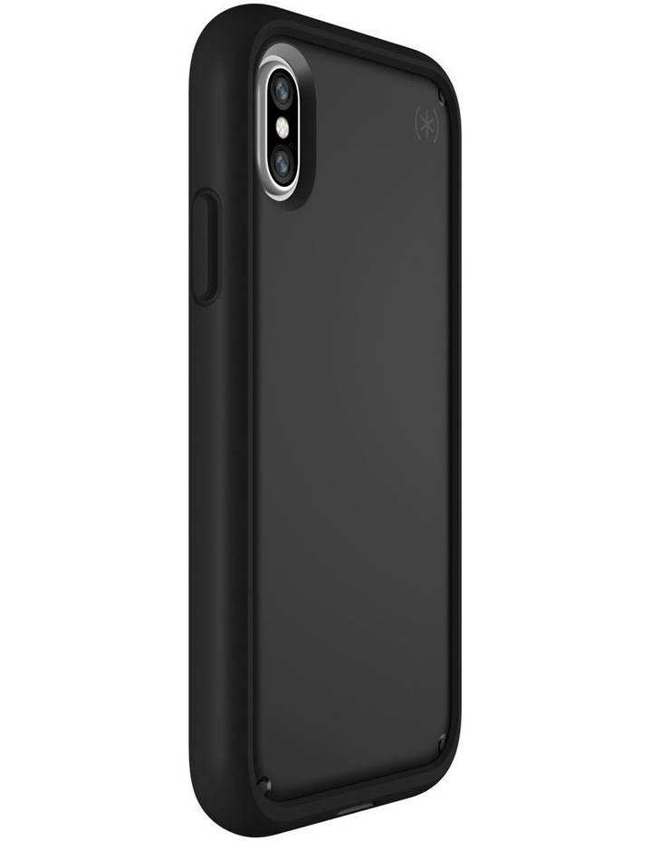 iPhone XS Max Presidio Ultra Black image 3