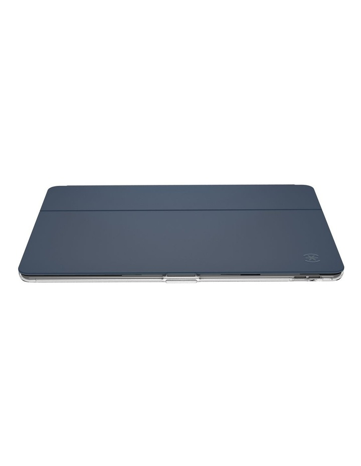 iPad 9.7-Inch Balance Folio Clear Blue image 5