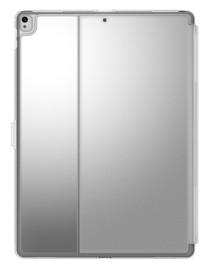 iPad 9.7-Inch Balance Folio Clear Blue image 6