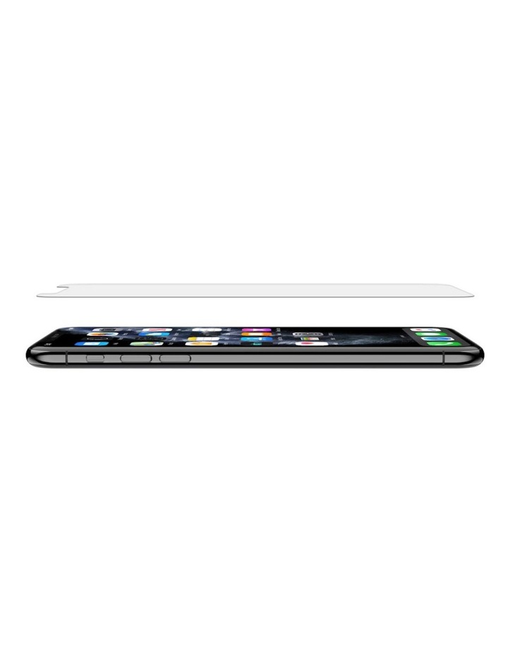 Screenforce Tempered Glass Screen Protector for iPhone 11 Pro image 3