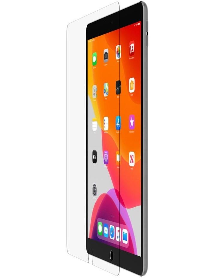 "Screenforce Tempered Glass Screen Protector for iPad Air 3 / iPad 7th Gen / iPad Pro 10.5"" image 1"
