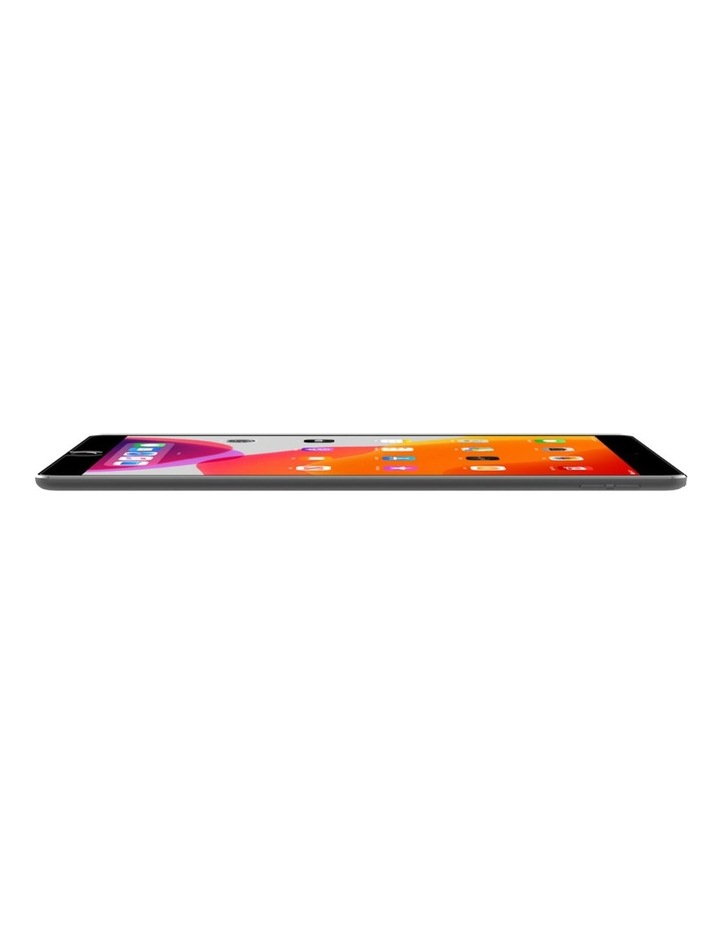"Screenforce Tempered Glass Screen Protector for iPad Air 3 / iPad 7th Gen / iPad Pro 10.5"" image 4"