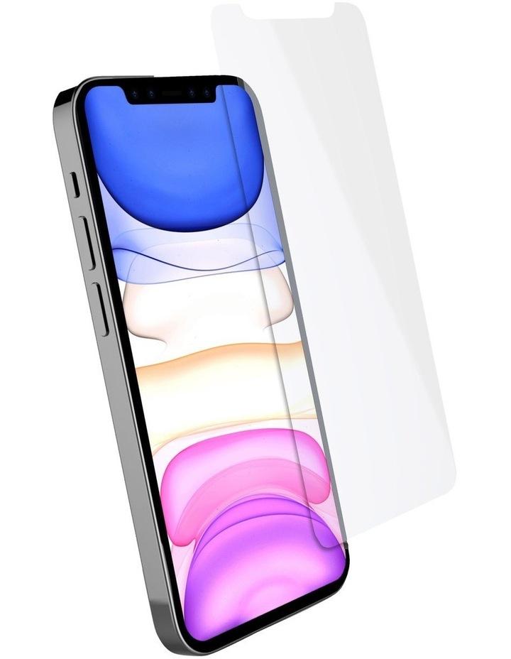 OpticShield 2.5D Glass for iPhone 12 Mini image 1
