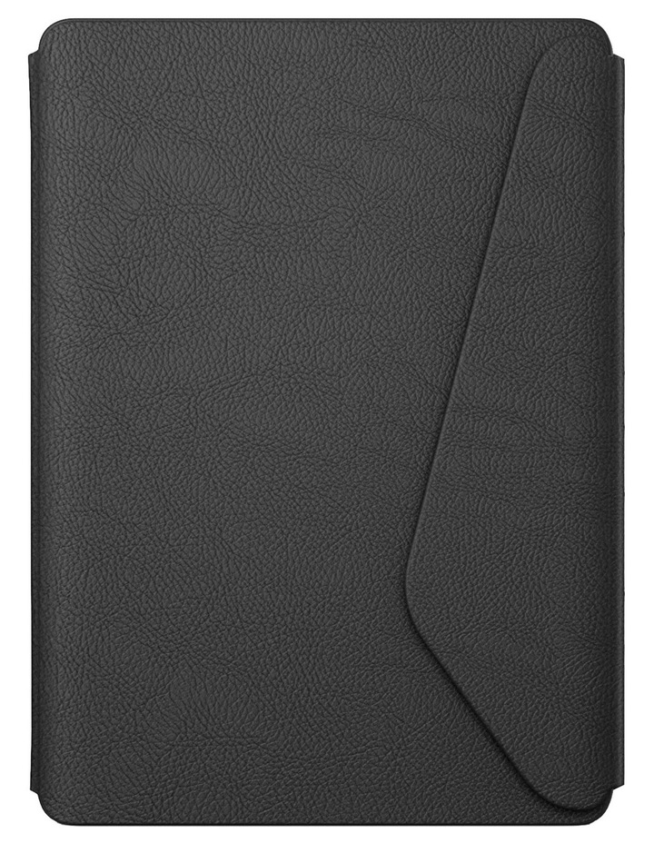 Aura 2nd Edition Sleep Cover Case - Black image 1