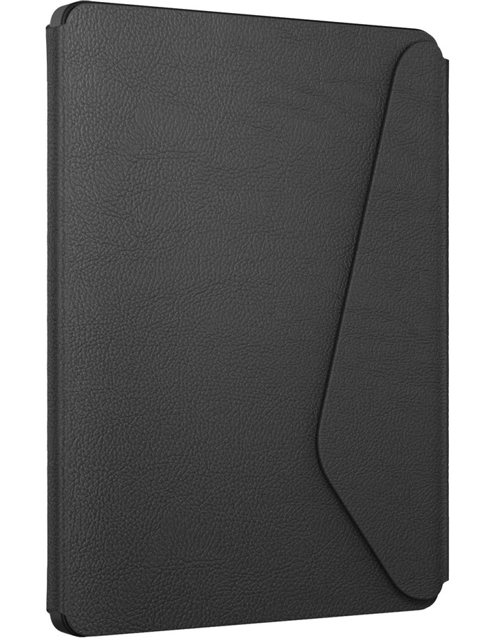 Aura 2nd Edition Sleep Cover Case - Black image 2