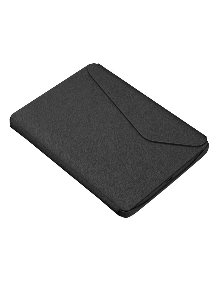 Aura 2nd Edition Sleep Cover Case - Black image 4