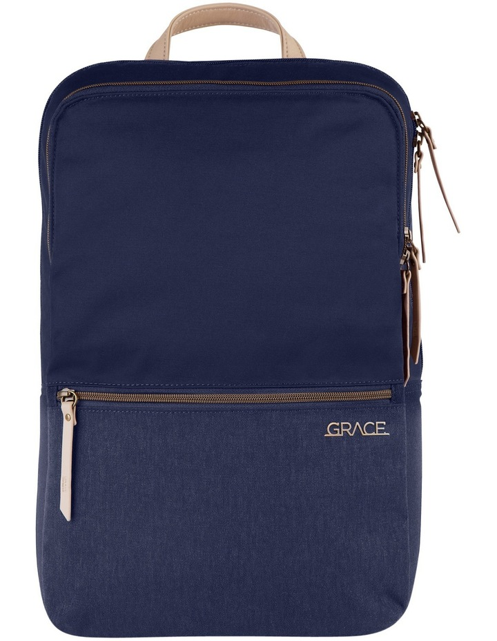 Grace Backpack 15in - Night Sky image 2
