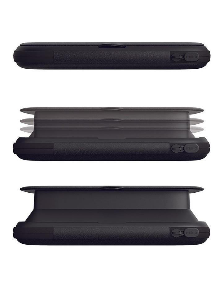 UV-CLEAN Phone Sanitiser Black SAN-PH100-BK image 4