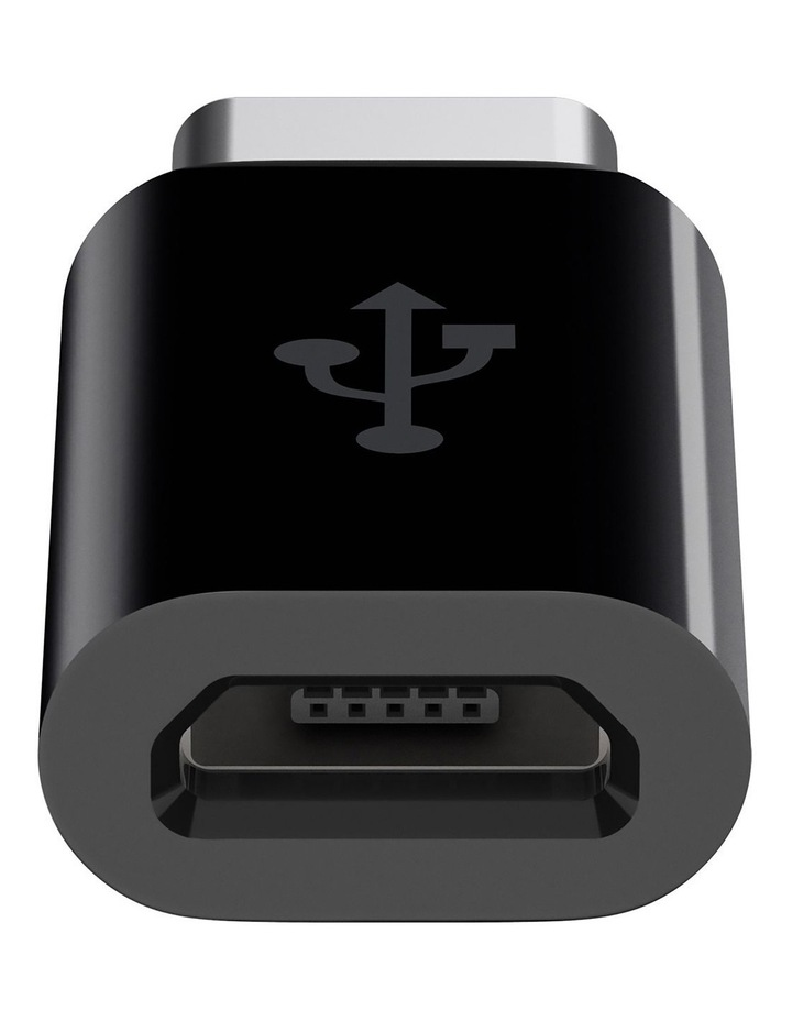 Micro USB to USB-C Adapter image 2