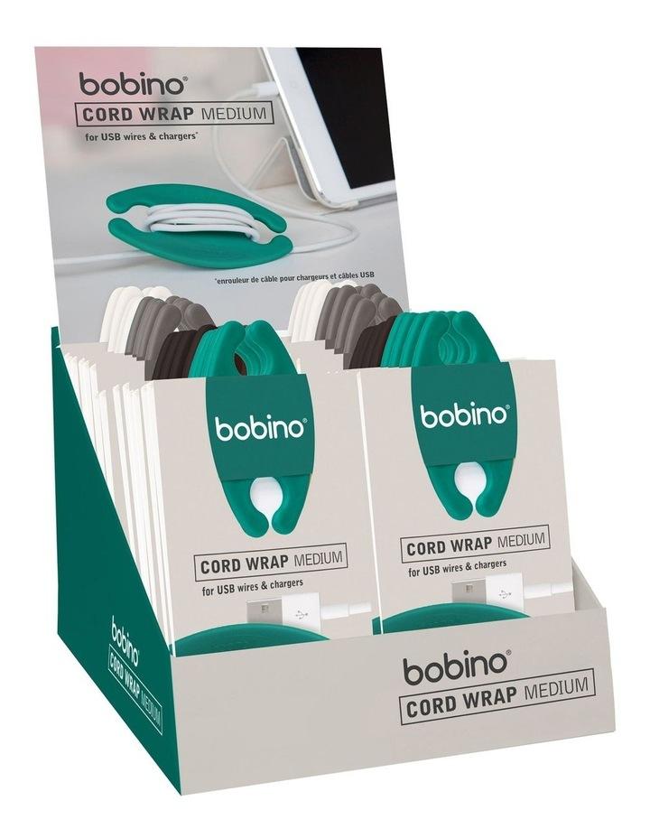 Bobino Cord Wrap - Medium Asst image 1