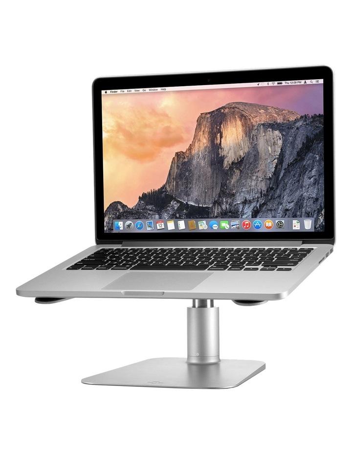 HiRise for MacBook image 2