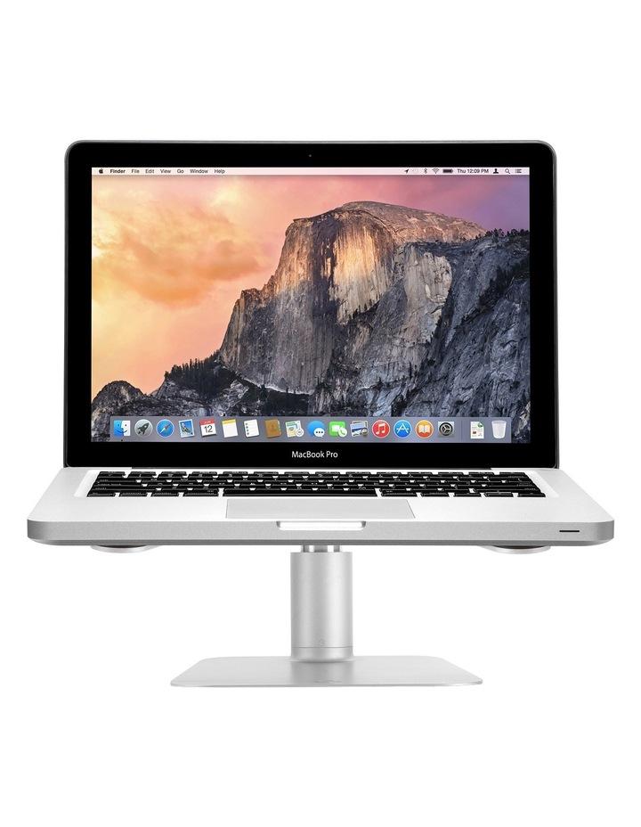 HiRise for MacBook image 3