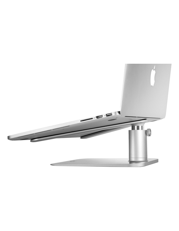 HiRise for MacBook image 5