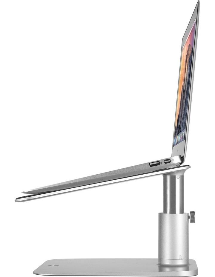 HiRise for MacBook image 6