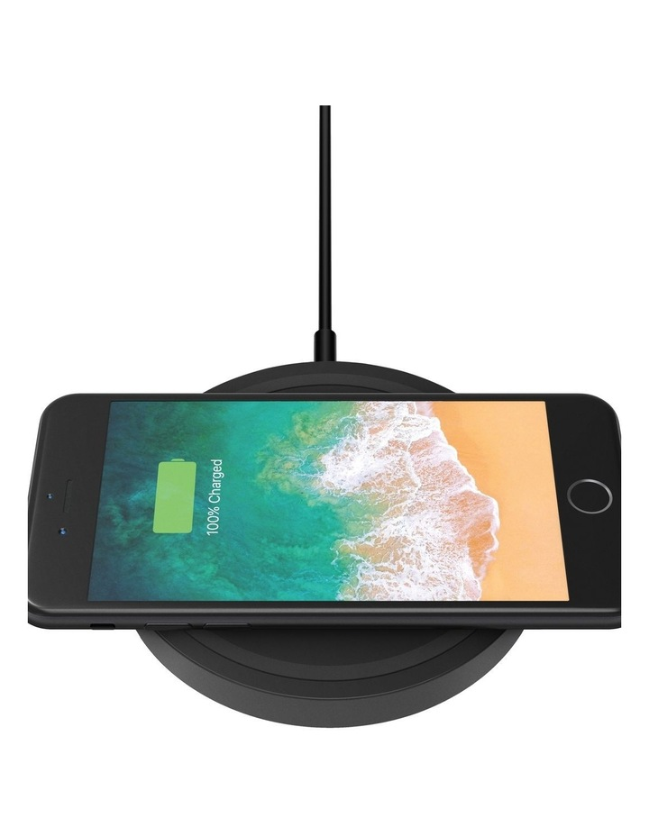 BOOSTUP Wireless Charging Pad 5W image 3