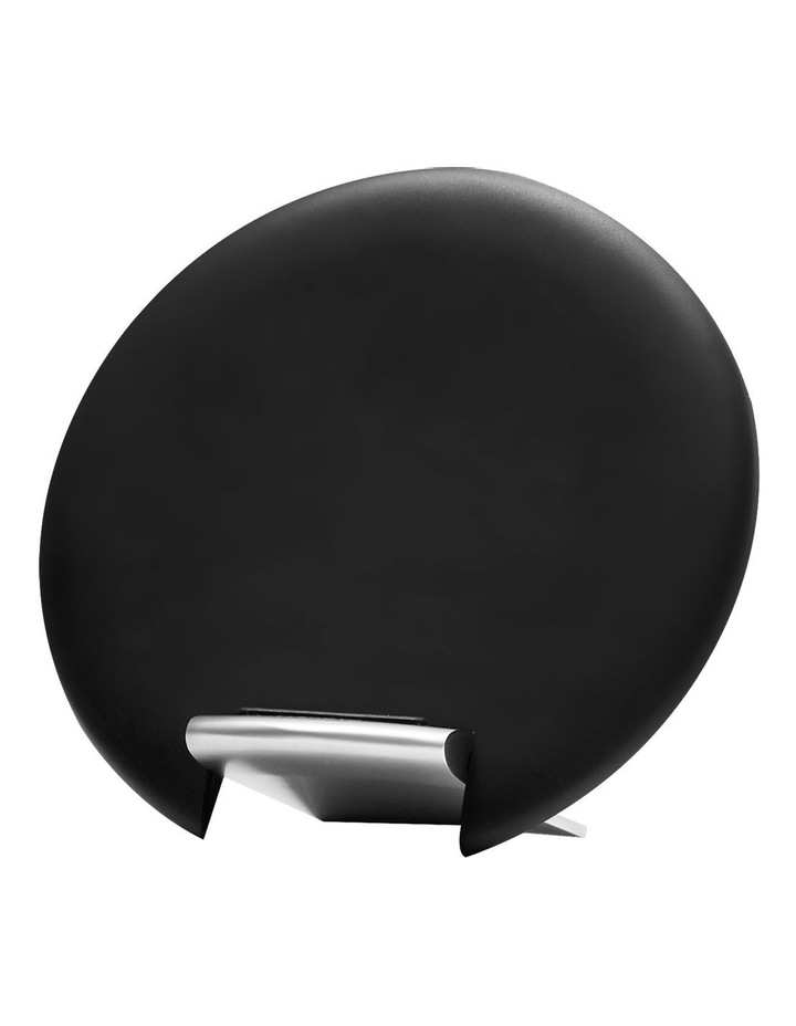 PrimeLite 10W Wireless Charger - Black image 2