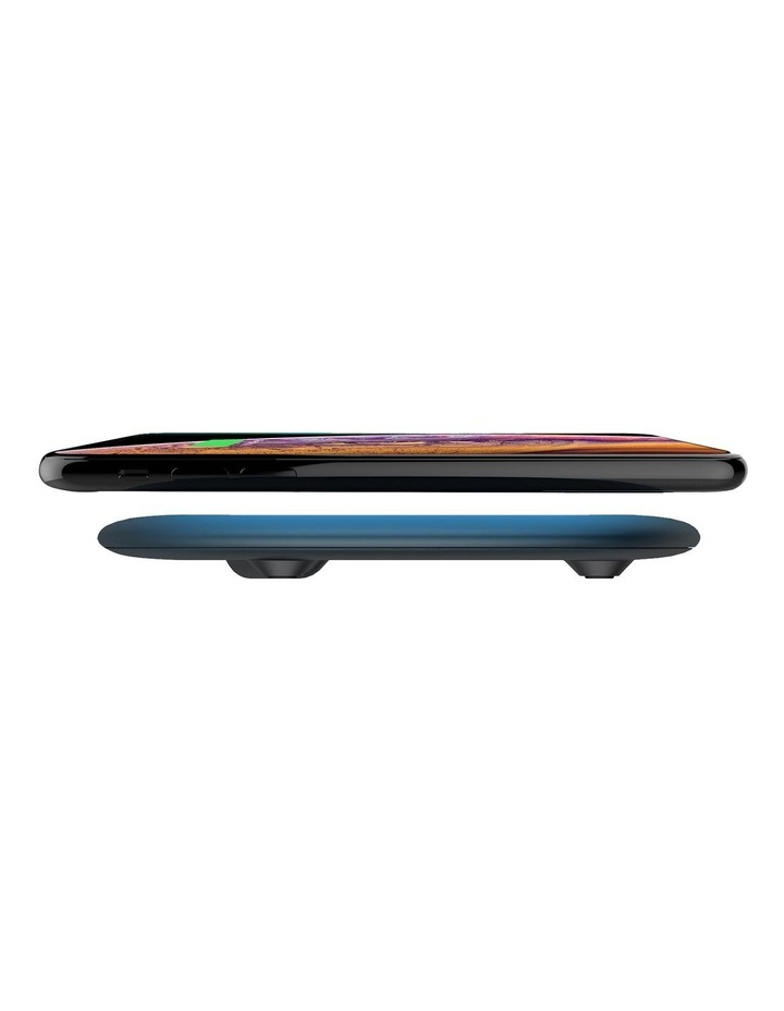 PrimeLite 10W Wireless Charger - Black image 6