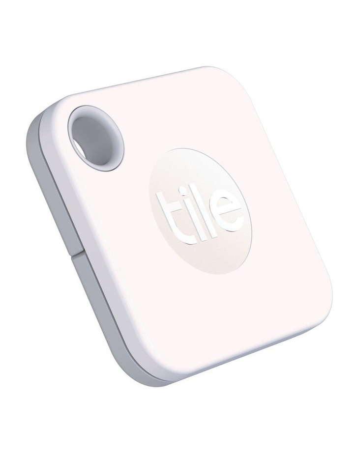 Tile Mate Slim (2020) 4-Pack image 1