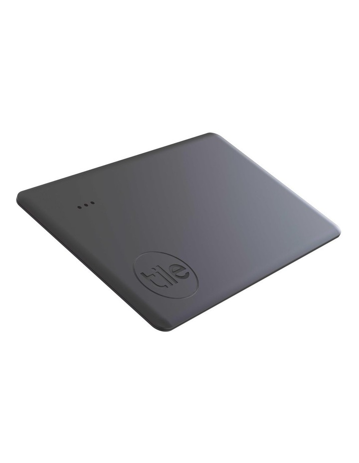 Tile Mate Slim (2020) 4-Pack image 2