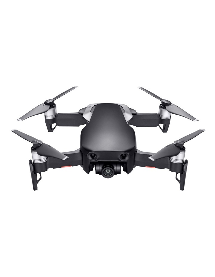 Mavic Air Flymore Combo Onyx Black image 3