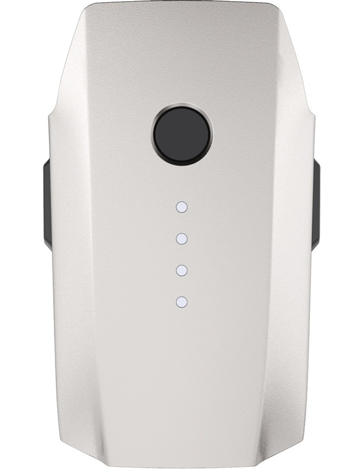 Mavic Platinum Part01 Intelligent Flight Battery image 1